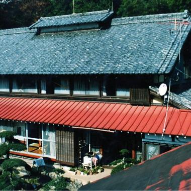 瓦・トタン屋根 交換工事