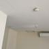 室内塗装&電気配線工事・照明交換前 照明2