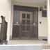 広島市佐伯区✕エクステリアリフォーム✕丁寧な仕上がりの工事の施工前写真(1枚目)