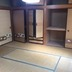 広島市安佐北区✕全面リフォーム✕古い平屋もおしゃれに出来る工事の施工前写真(1枚目)