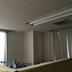 物置き場になっていた部屋を、おしゃれにしてみました!!の施工前写真(0枚目)