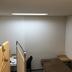 物置き場になっていた部屋を、おしゃれにしてみました!!の施工前写真(2枚目)
