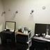 ドレッサーベースを、上品かつ高級感を出しました!!の施工前写真(1枚目)