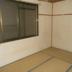 和室を洋室へとリフォーム 快適な子供部屋への施工前写真(1枚目)