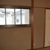 空き家リフォーム 2の施工前写真(1枚目)