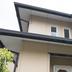 屋根・壁塗装、タイル工事(築年数 / 25年)の施工前写真(1枚目)