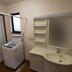 浴室改修工事の施工前写真(1枚目)