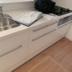食洗機リフォームの施工前写真(1枚目)