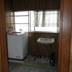 浴室・洗面所フルリフォーム(埼玉県川口市)の施工前写真(1枚目)