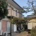 外装工事 屋根・外壁塗装の施工前写真(1枚目)