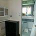 戸建住宅リフォーム前 浴室