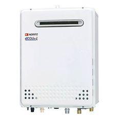 ユコアGT ecoジョーズ PS標準設置型