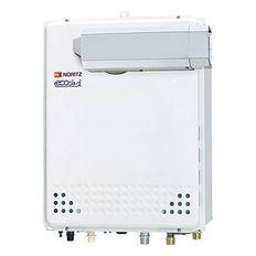 ユコアGT ecoジョーズ PSアルコーブ設置型