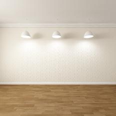 商品画像: 照明取付
