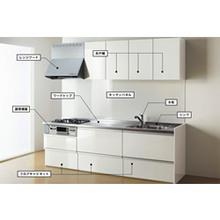 システムキッチンの選ぶ基準って何? 選ぶステップを分かりやすく解説