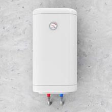 給湯器の種類から選び方までしっかり解説! 給湯器の基礎が分かります