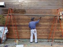 外壁塗装の坪数ごとの費用相場は?塗装工事をする時に必要な知識が丸わかり!