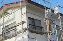 外壁サイディングの種類と価格は?メンテナンスやリフォームの注意点まで分かる!