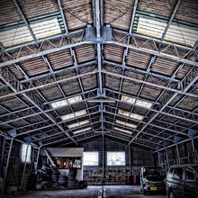 ガレージ設置・修理の種類別 金額・費用相場とポイント