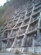 擁壁(ようへき)施工・補修の費用相場とポイント