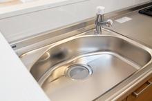 キッチン(台所)の詰まり・水漏れ修理の費用相場とポイント