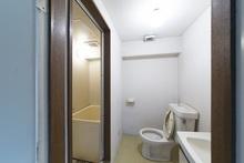ユニットバス(お風呂)・洗面所の詰まり・水漏れ修理の費用相場とポイント