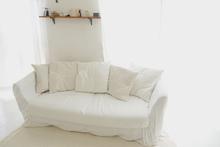 ソファ・家具のクリーニングの費用相場とポイント