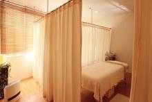 寝具消毒・乾燥の費用相場とポイント