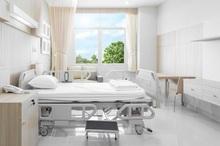 病院・クリニックの内装・デザイン工事の坪単価と費用相場 内装のポイントを解説