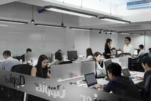 オフィス・事務所におけるデザインの費用相場は? デザインの考え方も併せて解説