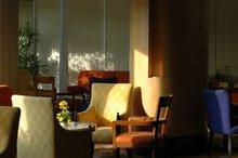 ホテル・旅館のデザイン・設計の費用相場とポイント