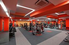 スポーツ施設のデザイン・設計の費用相場とポイント