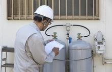 ガス工事の費用相場とポイント