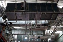 空調工事の費用相場とポイント