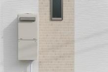 給湯器の設置・交換の費用相場とポイント