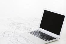 オフィスの内装工事の費用相場と工事の流れ・費用を抑えるポイント