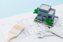 壁紙工事の施工範囲別 金額・費用相場とポイント
