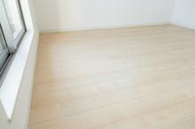 床工事の費用相場とポイント