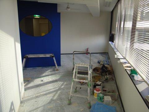 店舗 原状回復 | オフィス(事務所)原状回復工事の費用相場とポイント
