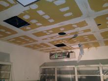店舗の原状回復工事の費用相場とポイント