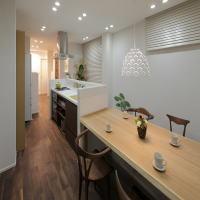 住宅 バリアフリー | 戸建てリフォームの費用相場とポイント