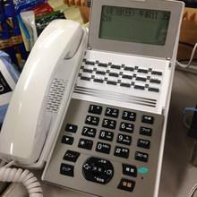 電話工事の費用相場とポイント