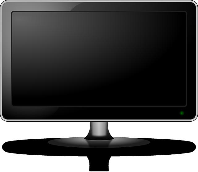 アンテナ 取付 | TV・有線放送設備工事の費用相場とポイント