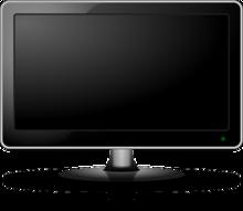TV・有線放送設備工事の費用相場とポイント