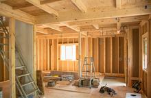 木造建築工事の金額・費用相場とポイント