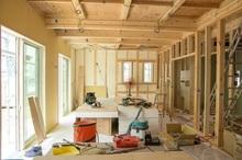 家の増改築を行うときの費用相場はいくら? 工事の注意点も解説