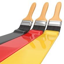 塗装工事の費用相場とポイント