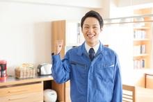 屋上の防水工事を行ったときの費用相場は? 工事のポイントや工法を解説
