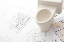 トイレの水漏れの修理方法と料金相場