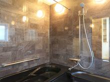 浴室排水口のつまりの修理方法と料金相場